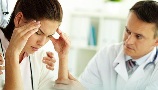migraineimg