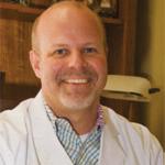 Dr. Ira Thorla Jr.
