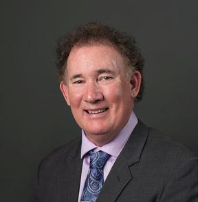 Dr. Kevin DiBenedetto